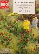 Busch-1255-Klaproos