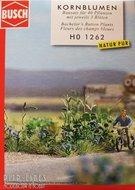 Busch-1262-Korenbloemen