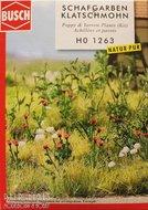 Busch-1263-Duizendblad-en-Klaprozen