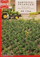 Busch-1266-Aardappel-Planten