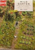 Busch-1223-Wilde-Tuin