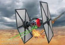 Revell-06693-Special-Forces-Tie-Fighter