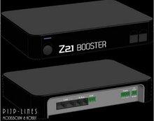 Roco-10806-Z21-Booster.-1x-3-Ampère.