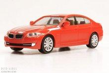 Herpa-024372-002-BMW-3er-Coupé-TM-1:87