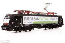 Piko 57961 Rurtalbahn BR 189 103-5 European Gateway Service