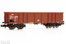 Fleischmann 828339 SBB open bak wagon Eaos