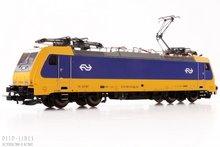 Piko 59962-3 NS E-lok TRAXX 186 014