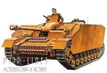 Tamiya-35087-Sdkfz-162-Strürmgeschutz-IV-1:35