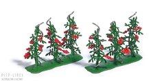 Busch-1239-Tomatenplanten-1:87