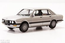 Herpa 38652 BMW 528i