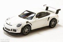 Schuco-26213-Porsche-911-GT3-RS-Wit