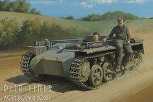 Hobby-Boss-80144-German-Pz.Kpfw.1-Ausf.A-zonder-opbouw-1:35