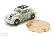 "Oxford OX692547 VW kever ""Herbie"""