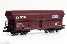 Fleischmann 852326 DB VTG RAG onderlosser Type Falns 1:160 N