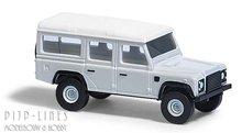 Busch 8370 Land Rover 1:160