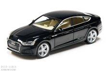 Herpa 28707 Audi A5 sportback 1:87 H0