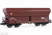 Fleischmann 852323 DB onderlosser Type Falns 1:160 N