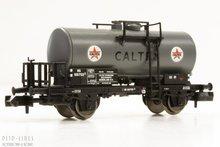 Brawa 67508 NS Ketelwagon CALTEX 1:160 N