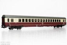 Piko 59661 DB IC 1e klas rijtuig type Apmz 121 1:87 H0