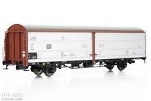 Brawa 48985 DB Gesloten wagon type Hbis 1:87 H0