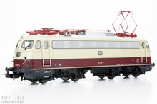 Piko 51804 DB E-lok E 112 501-2