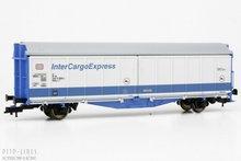 Roco 73856 SNCF Elektrische locomotief BB 2600 DCC Sound 1:87 H0