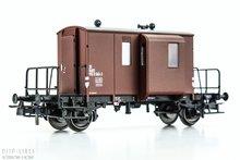 Artitec 20.214.06 NS DG begeleidingswagen 060-3