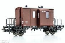 Artitec 20.214.05 NS DG begeleidingswagen D 2698