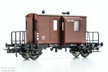 Artitec 20.214.05 NS DG begeleidingswagen D 2592