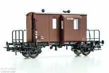 Artitec 20.214.02 NS DG begeleidingswagen D 2519