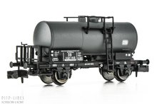 Brawa 67517 DB ketel wagon IVG 1:160 N