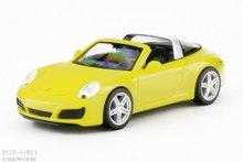 Herpa 28868 Porsche 911 Targa 4 1:87 H0