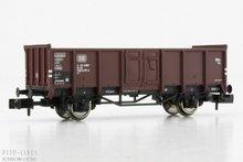 Fleischmann 820513 DB open bak wagon Type E
