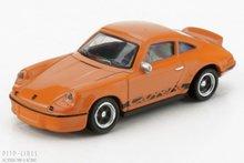 Schuco 26279 Porsche 911 2.7 RS