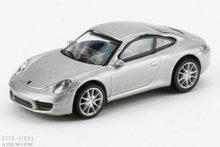 Schuco 26281 Porsche 911 Carrera S