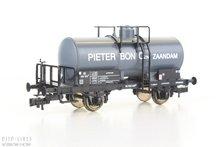 """Fleischmann 542902 NS Ketelwagen """"Pieter Bon"""""""