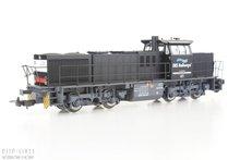 Piko 59921 ERS Railways Diesellocomotief G1206