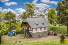 Faller 190058 Zwitsers Emmentaler landhuis