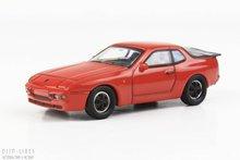 Schuco 26295 Porsche 944