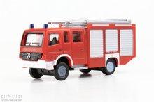 Herpa 66716 Mercedes Benz HLF brandweer