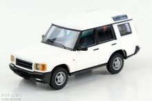 Busch 51902 Land Rover Discovery