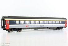Piko 58668 SBB Eurocitywagen 1e klas Type Apm