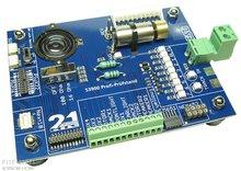 ESU 53900 Profi-Prüfstand (Decoder tester)