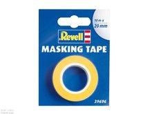 Revell 39696 Masking Tape 20mm