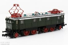 Piko 40350 DB Elektrische locomotief BR 116 spoor N