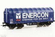 "Roco 76448 NL Staalwagen Shimms ""Enercon"""