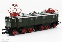 Piko 40351 DB Elektrische locomotief BR 116 spoor N