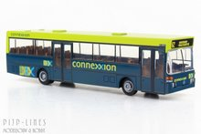 Rietze 71836 Mercedes Benz O405 Connexxion