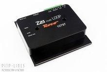 """Roco 10797 Z21 multi LOOP """"Keerlus module"""""""