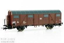 Roco 75956 DB gesloten wagen Type Gbrs-y